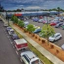 CHINCHILLA SHOPPING CENTRE SELLS FOR $20 MILLION
