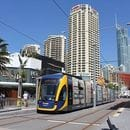$300M LIGHT RAIL WINDFALL FOR LANDOWNERS