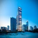 QINGJIAN GROUP TAKES OVER SURFERS PARADISE DEVELOPMENT