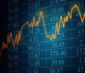 UGL SHARES SURGE AFTER $524 MILLION CIMIC OFFER
