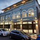 UNITA GROUP SEES SYDNEY AS ITS NEW 'ENGINE ROOM'