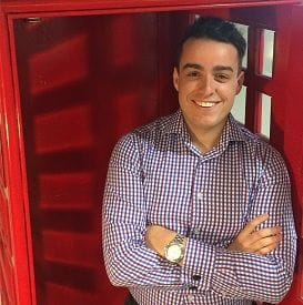 BRISBANE TECHPRENEUR SELLS FONEBOX TO US COMPANY