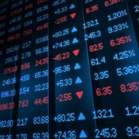 RIGHTCROWD TO ENGINEER ASX LISTING THOUGH REVERSE TAKEOVER