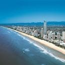 GOLD COAST SHAPES UP BEST IN A POTENTIAL APARTMENT CRASH
