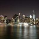 BLUE SKY FINALISES SECOND NEW YORK ACQUISITION