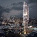 THE STAR'S STUNNING ANSWER TO CROWN'S BARANGAROO