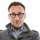 SIMON SINEK TO TOUR AUSTRALIA IN MARCH
