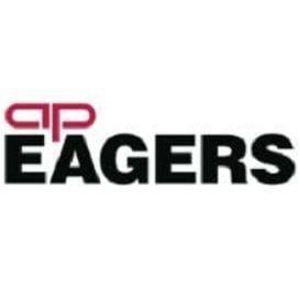 SIXTH CONSECUTIVE RECORD PROFIT FOR AP EAGERS