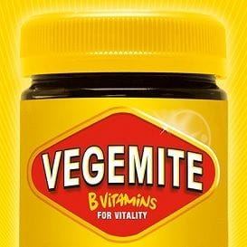 BEGA PAYS $460 MILLION FOR VEGEMITE TO BRING THE ICONIC BRAND BACK UNDER AUSTRALIAN OWNERSHIP