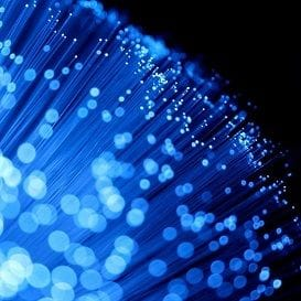 EVERYTHING YOU NEED TO KNOW ABOUT THE NATIONAL BROADBAND NETWORK