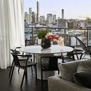 MIRVAC SELLS $165 MILLION WORTH OF UNISON APARTMENTS IN TWO MONTHS