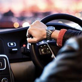ONLINE CAR RENTAL BUSINESS DRIVEMYCAR HITS TOP GEAR