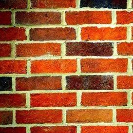 EAST COAST PROPERTY BOOM BUILDS PROFITS FOR BRICKWORKS