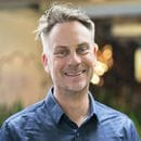 Q & A WITH FACEBOOK GURU ANDY MCKEON AS HE JOINS AUSTRALIAN SOFTWARE COMPANY LIVETILES