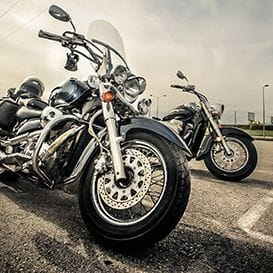 MOTORCYCLE HOLDINGS REVS UP, ANNOUNCING THIRD ACQUISITION IN A MONTH