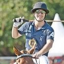 POLO BY THE SEA RETURNS TO HIGHLIGHT THE CORPORATE SOCIAL CALENDAR