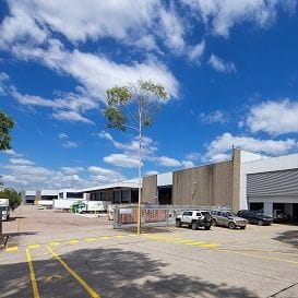 $71 MILLION SALE OF 'SYDNEY SIX' GIVES RISE TO WESTERN SYDNEY INVESTMENT HOTSPOT