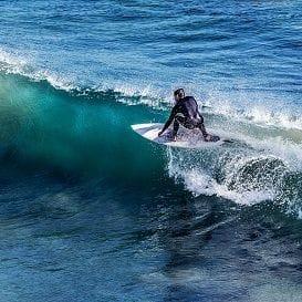 SURFSTITCH BATTLING FOR SURVIVAL