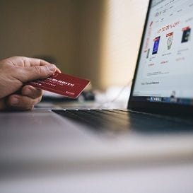 AUSTRALIANS WON'T FORGIVE BAD ONLINE SHOPPING EXPERIENCES