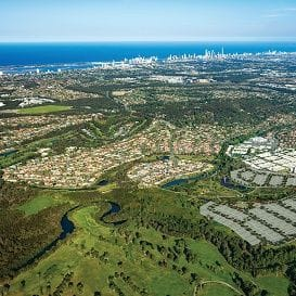 VILLA WORLD SNAPS UP GOLD COAST LAND FOR $300M RESIDENTIAL DEVELOPMENT
