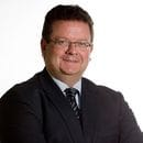 BRISBANE CLIENTS INCREASINGLY FAVOUR MEDIATION FOR FAMILY LAW