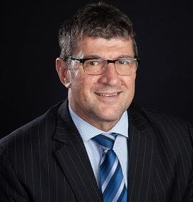 BRISBANE LAWYER TO HEAD BRAVEHEARTS