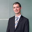 EXCLUSIVE Q&A: CORPORATE LAW EXPAT PARTNER RETURNS TO BRISBANE