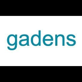 GADENS CELEBRATES INDIGENOUS INTERNSHIP MILESTONE