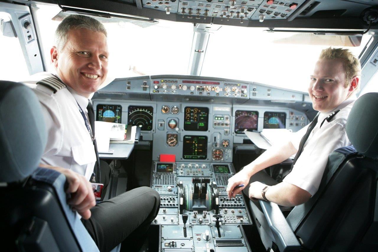 Jetstar fined for breaching FWA