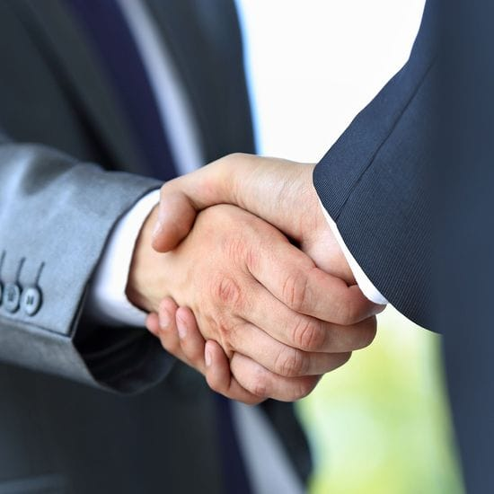 LAW FIRMS CHOOSE: STAGNATE AND SINK, OR COLLABORATE AND SWIM