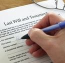 LAWYERS URGE FOR ESTATE PROTECTION AGAINST DEMENTIA