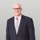 MCCULLOUGH ROBERTSON ADVISES IN WORLD-FIRST MERGER