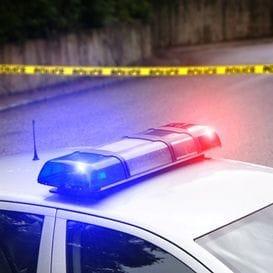 MORE COPS FOR QUEENSLAND