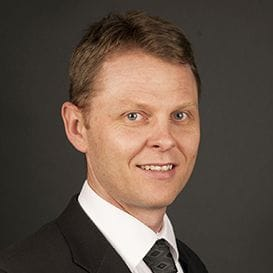 Q&A SPECIAL: FROM JUNIOR PATENT ATTORNEY TO PARTNER IN FIVE YEARS