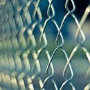 QLS WELCOMES INDIGENOUS INCARCERATION INQUIRY