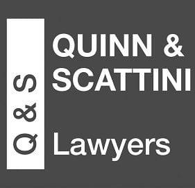 QUINN & SCATTINI NEW PRACTICE AREA