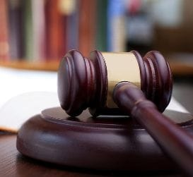 RELAUNCH OF SENTENCING ADVISORY COUNCIL A WIN FOR QLD JUSTICE