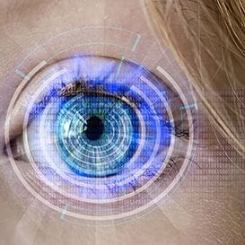 THE FUTURE OF LAW IS HERE, AND IT'S ARTIFICIALLY INTELLIGENT