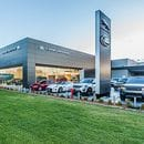THE TIME IS RIPE TO BUY AT SPRINGWOOD LAND ROVER