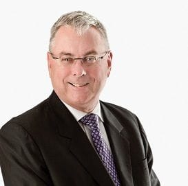 THREE NEW AUSTRALIAN OFFICES FOR BARRY NILSSON