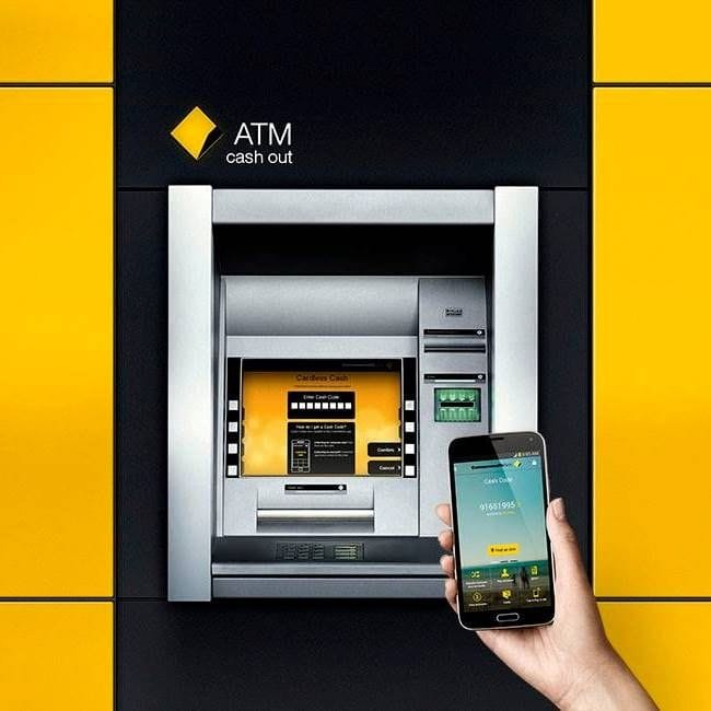 COMMBANK FACES MASSIVE FINES FOR BREACH OF ANTI-MONEY LAUNDERING AND TERRORISM FINANCING LAWS
