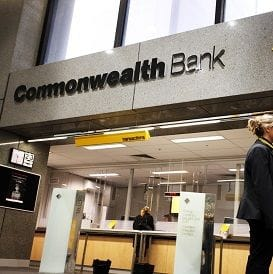 EMBATTLED COMMBANK FACES INQUIRY BY APRA OVER ITS 'GOVERNANCE AND ACCOUNTABILITY'