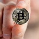 BITCOIN TRADING ABOUT TO BECOME A WHOLE LOT EASIER WITH NEW TWO-WAY ATM SYSTEM ON THE WAY