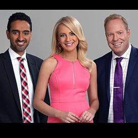 GORDON LOSES COURT BID TO SCUPPER CBS TAKEOVER OF TEN NETWORK