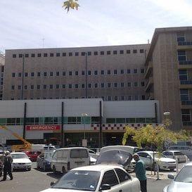 OLD ROYAL ADELAIDE HOSPITAL BILLION DOLLAR REDEVELOPMENT FALLS THROUGH
