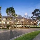 PROMINENT MELBOURNE BUSINESS PARK BUILDING SELLS FOR $18.08 MILLION
