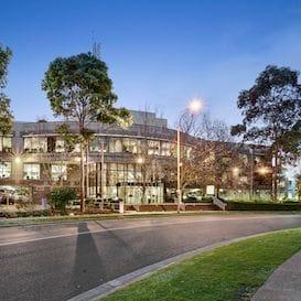 PROMINENT MELBOURNE BUSINESS PARK BUILDING SELLS FOR $18.08 MILLION