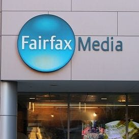 FAIRFAX'S REVENUE SLIDE CONTINUES AS IT PLANS TO RELEASE DETAILS OF DOMAIN SPIN-OFF