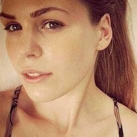 'CANCER BLOGGER' BELLE GIBSON GIVEN MASSIVE FINE OVER SCAM