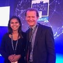 GOLD COAST STARTUPS HEADING TO LONDON FOR INTERNATIONAL PITCH COMPETITION